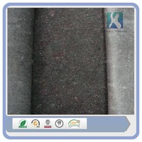China Supplier Hard Felt Pad For Mattress Material