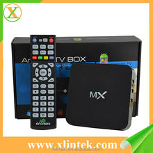 mx 4.2 android 4.2 max tv box arabic tv channels