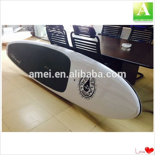Cheap Plastic Stand Up Paddle Board