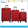 Factory price wholesale luggage bag high quality trolley case bags