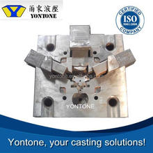 Injection Die Casting Molding