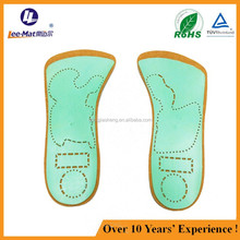 New direction weight loss product lose weight insole adhesive shoe pad