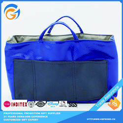 Fashion Handbag Manufacturers China Online Shopping