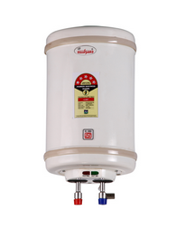COMFORTS ISI WATER HEATER 10Ltr MS