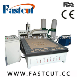 United Arab Emirates UAE cnc router 5 axis