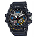 army design military army Watch water resistant Sports Watches