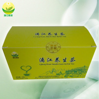 Hot sale organic refine chinese black tea and healthy black tea teabags