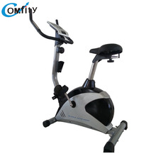 7 kgs Magnetic Flywheel Water Proof Pt Fitness Exercise Bike
