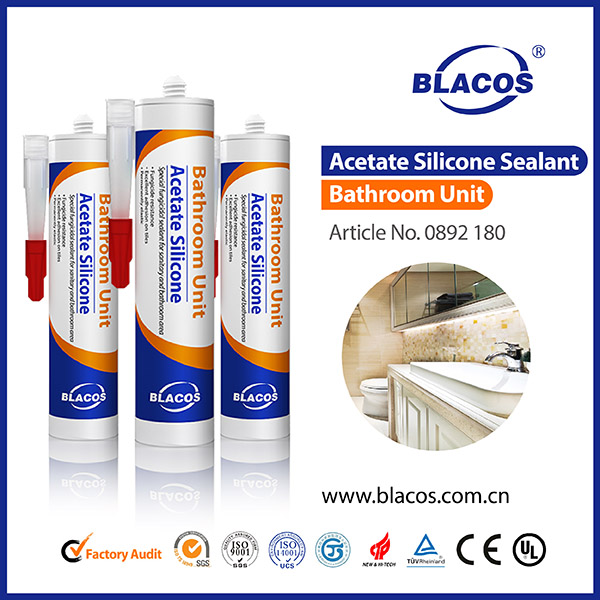 Accept Custom Order Multi- Purpose Price tyre polyurethane mp1 caulk acrylic Silicone Sealant