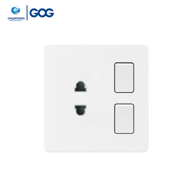 List Manufacturers of Electric Switch Socket Bangladesh, Buy ...