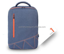 Laptop Notebook Backpack Sleeve Case Carry Bag Backpacks