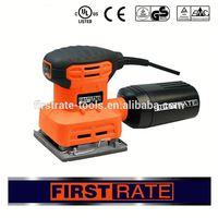 220w cheap electric detail sander