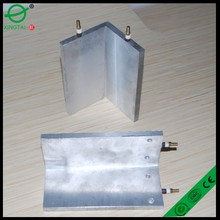 Electric Casting Aluminum Plate Heater for Extruder