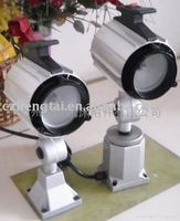 JL50B-1 CNC LED machine lamps/machine lights/working lamps