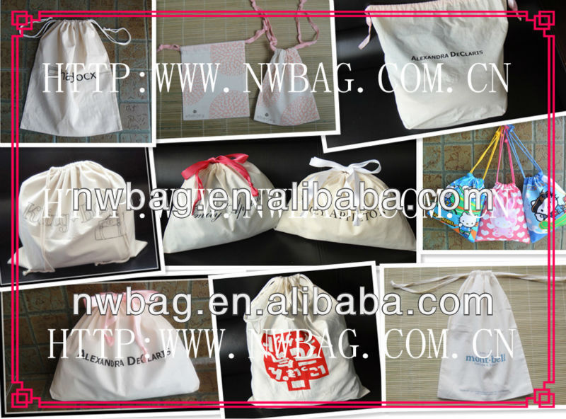 Recycle Cotton Bag Promotional Gift Items China,natural recycled cotton canvas tote bags,100 cotton canvas bags
