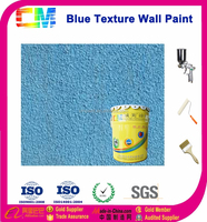 indoor texture wall paint