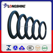 4.10-18 Inner Tube For Motorcycle Tire