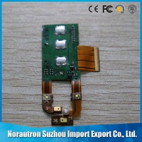 Factory wholesale Top quality tv 94v0 pcb circuit board