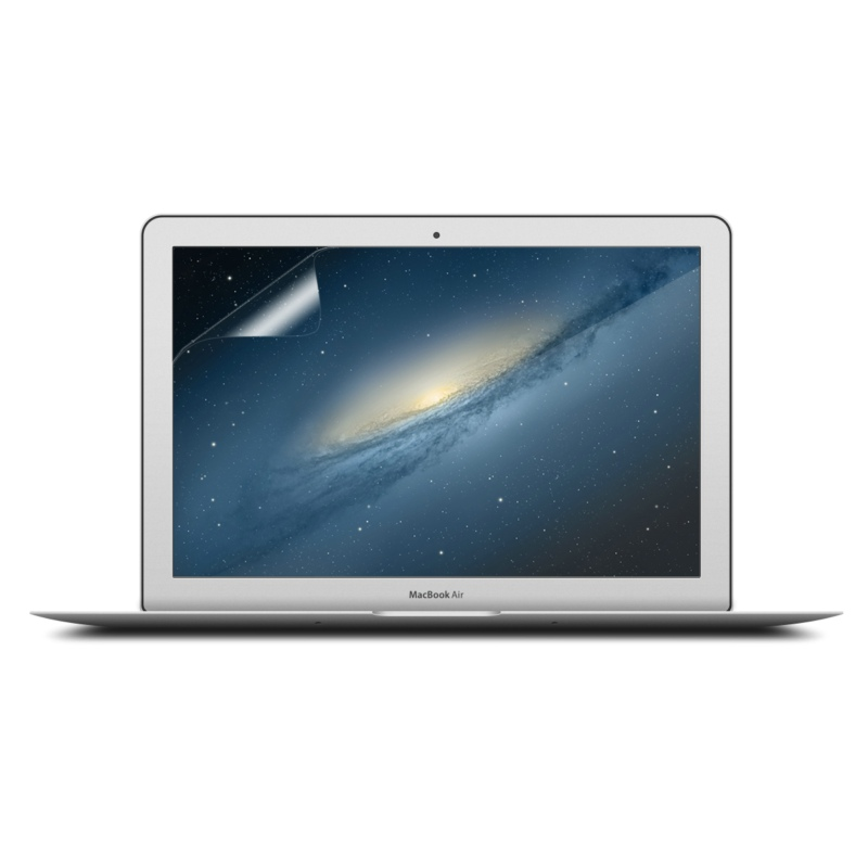OEM/ODM cheapest price laptops anti reflection privacy screen protector for apple macbook