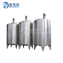 304 stainless steel water tank 3000 l water tank stand design supplier
