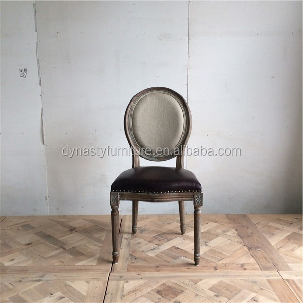 wooden <strong>antique</strong> dining chair designs french style dining furniture <strong>oak</strong> indoor goods