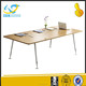 Modern Design Luxury Wooden Meeting Table Conference Room Furniture
