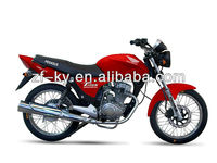 TITAN CG150 hot selling cheapest 150CC street bike,motorbike