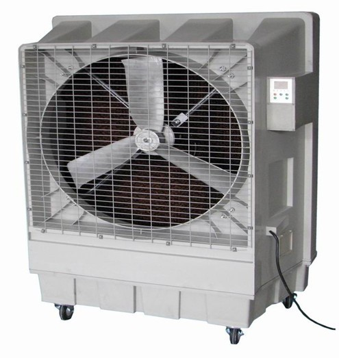 Very Small Personal Fans : Personal air cooler small evaporative water