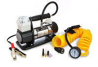popular products car air compressos/tire inflator/air inflator