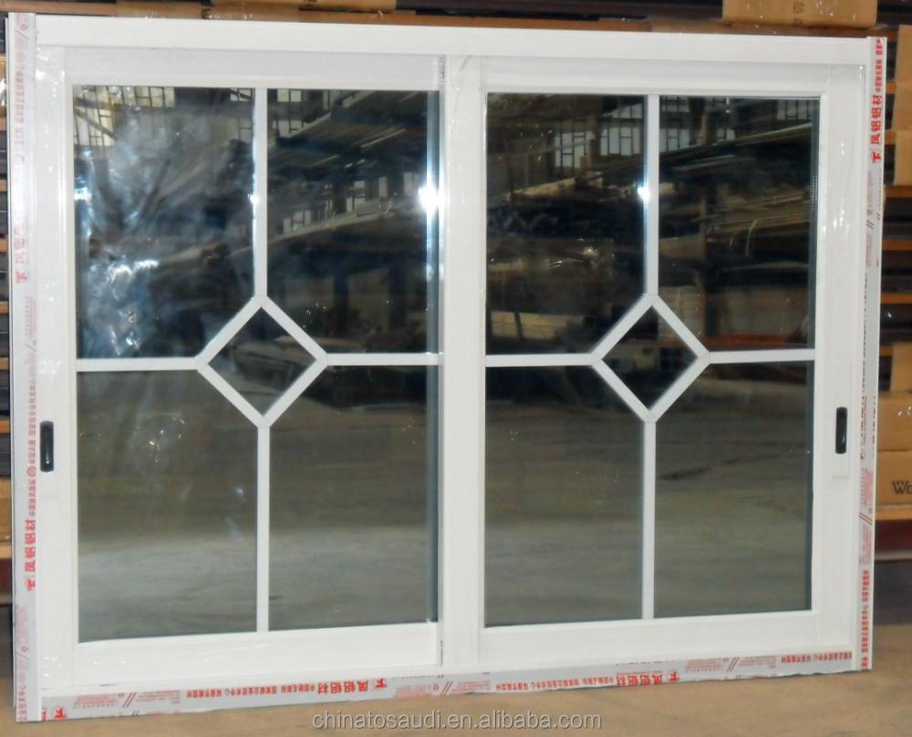 Oben aluminium fenster faltt r holz fenstergitter design for Fenster schnelle lieferung
