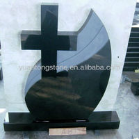 High quality cheap headstones