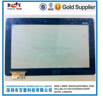 for ASUS T100 Digitizer Touch Screen