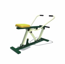 Sports Equipment Single Rowing Device HLB-7113F