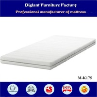 Dream Sponge Bed Mattress