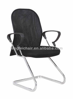 Used office chair/ good quality