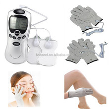 low level laser health digital therapy machine