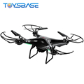 Real-Time Transmission WIFI Phone Remote Control Aircraft Aerial Drone