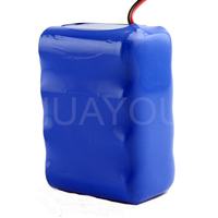 China 12v 4ah motorcycle battery with high quality