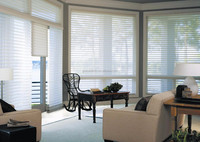 newest design unique style latest light adjust shangri-la blinds for home window modern decoration