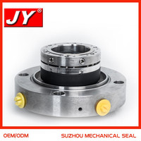 JY Top Quality Lip Mechanical Seals Seal For Pumps Alfa Laval Pump