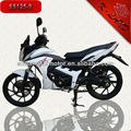 2012 best 125cc racing motorbike made in china