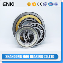 internal combustion engine bearing household bearing deep groove Ball Bearing