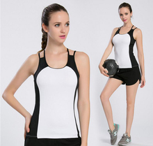 Fitness Women Gym Wea Yoga Set Wholesale Gym Wear Fitness Girl Ladies Set Clothing Sports Women
