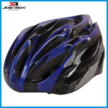 JOEREX BIKE HELMETS CHEAP AJCE21085,2015 April Monthly Special Price Promotion