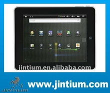 7 inch 3g tablet pc RK2918 Android 2.3 1.2GHz MID with camera and wifi support Adobe Flash 10.1