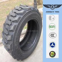 China hot selling tyre brand agricultural tractor tire 10-16.5