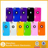 silicone for iphone case silicon for iphone 5,3D bee case for iphone 5/5s