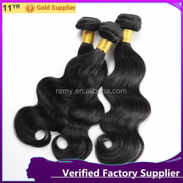 aofa hair company the best selling natural color 1b# unprocessed hair afro kinky curl hair weave