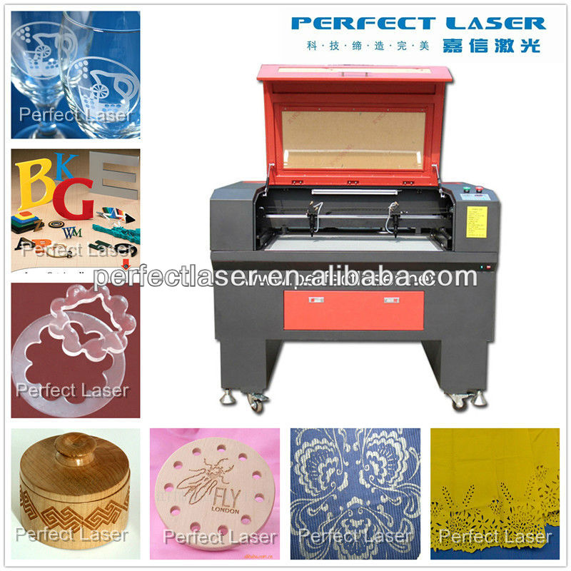 Acrylic,wood,MDF 60w 80w 100w 120w 150w laser machine headstone engraving equipment