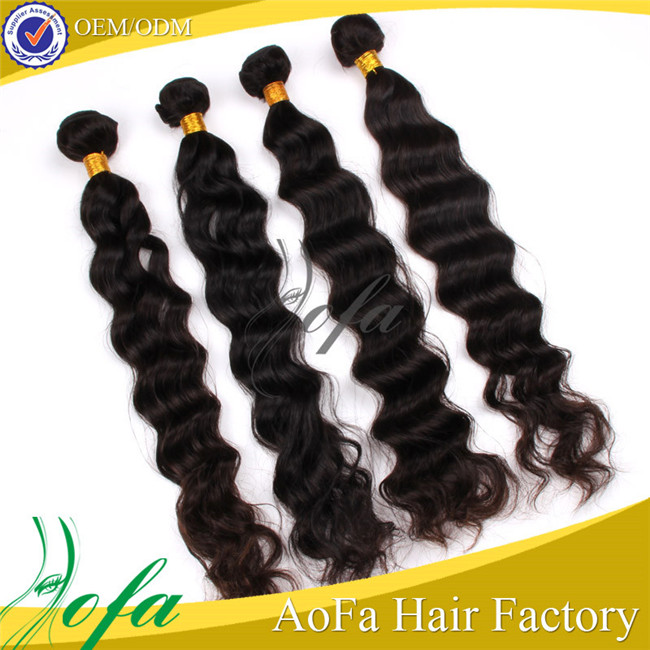 100 human hair weave brands hair express peruvian hair of china